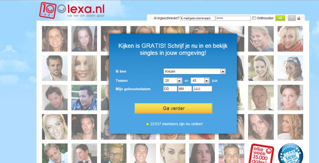 Vergelijk online dating Dating-Webseis-Themen