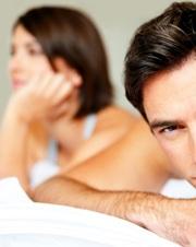 vroegtijdige-ejaculatie-controleren